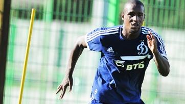 Защитник «Динамо» может продолжить карьеру в «Спортинге»