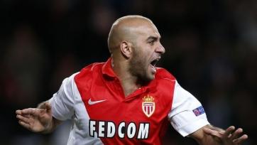 «Милан» готов выложить за Абденнура 20 миллионов евро