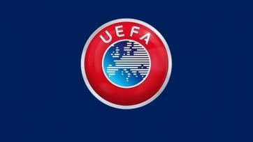 УЕФА смягчила правила финансового фэйр-плей