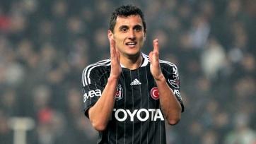 «Рубин» проявляет интерес к форварду сборной Турции