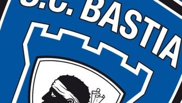 «Бастия» может потерять место в Лиге 1