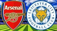 Классические матчи Английской премьер-лиги: Арсенал - Лестер (20.02.1999)