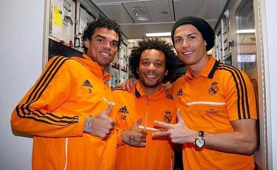 Последний рубеж. Как изменит оборонительную игру «Реала» Рафаэль Бенитес?
