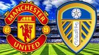 Классические матчи Английской премьер-лиги: Манчестер Юнайтед - Лидс (29.11.1998)