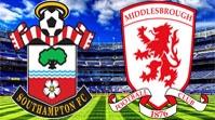 Классические матчи Английской премьер-лиги: Саутгемптон - Мидлсбро (07.11.1998)