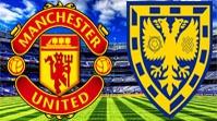 Классические матчи Английской премьер-лиги: Манчестер Юнайтед - Уимблдон (17.10.1998)