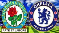 Классические матчи Английской премьер-лиги: Блэкберн - Челси (21.09.1998)