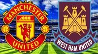 Классические матчи Английской премьер-лиги: Манчестер Юнайтед - Вест Хэм (01.04.2000)