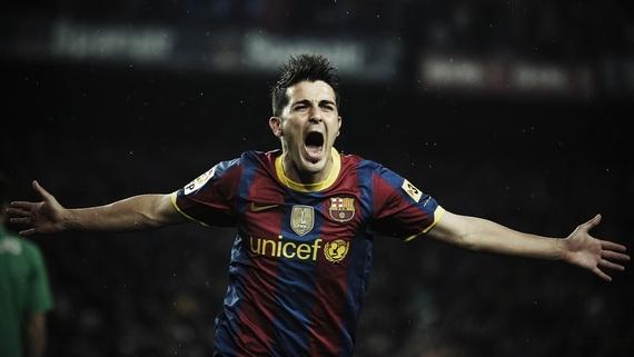 Шопинг по-каталонски. Самые дорогие трансферы в истории «Барселоны»