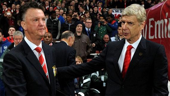 Какой из тренеров Премьер-Лиги практичнее всего потратил бы 100 миллионов фунтов?