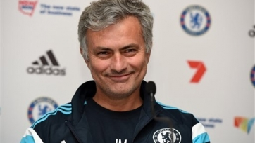 Жозе Моуринью: «Манчестер Сити» и «Саутгемптон» создали нам проблемы»
