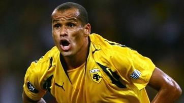 Ривалдо: «Некоторые игроки сборной Бразилии играют в таких клубах, о которых стыдно говорить»
