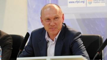 Родионов: «Спартак» изменит свою трансферную политику»