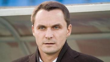 Андрей Кобелев возглавит «Динамо»?