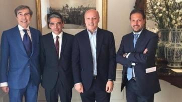 «Ювентус» отказал «Барселоне» в продаже Погба