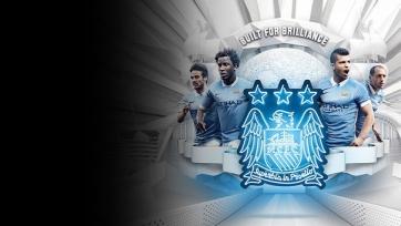 «Манчестер Сити» готов потратить 140 миллионов евро