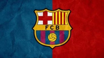 «Барселона» объявила пятерых официальных кандидатов на пост президента клуба