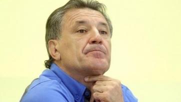 Полиция Хорватии арестовала президента загребского «Динамо»