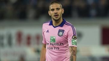 Александр Митрович хочет играть в Италии