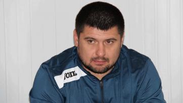 Владимир Мазяр: «Первые три тура будут очень тяжелыми»