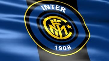 «Интер» не согласен с обвинениями «Фиорентины»