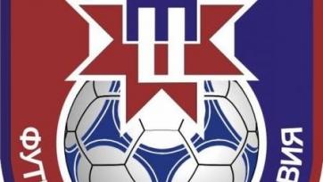 «Мордовия» переиграла черногорский «Рудар»