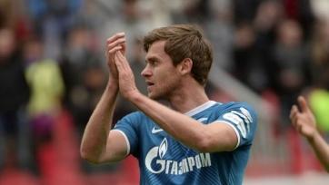 «Сандерленд» по-прежнему надеется подписать Ломбертса
