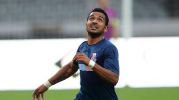 Лоренцо Эбесилио: «Рад оказаться в команде, за которую играли великие футболисты»