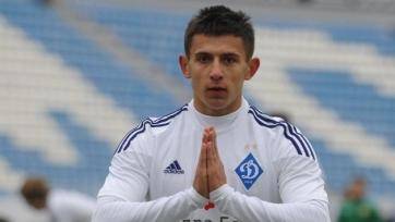 Официально: Дмитрий Хлебас возвращается в «Говерлу»