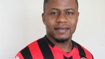 Официально: «Амкар» подписал нигерийского хавбека Узочакву