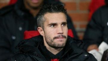 Спортивный директор «Фенербахче» полетел в Манчестер на переговоры