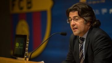На пост президента «Барселоны» претендуют четыре человека
