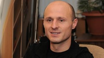 Игор Дуляй вернулся в «Шахтер»