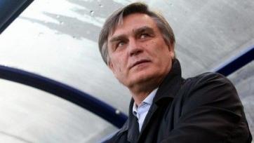 Валерий Петраков: «Делаем все возможное»
