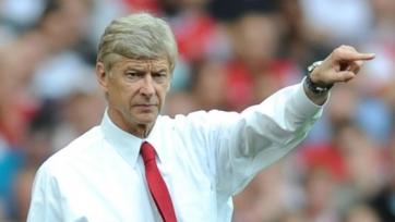 Озкан: «В ближайшие дни «Арсенал» провернет главный трансфер лета»