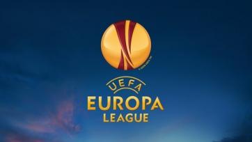 В Лиге Европы прошли ответные матчи первого раунда