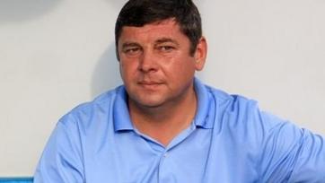 Чугайнов: «В матче за Суперкубок фаворитом является «Зенит»