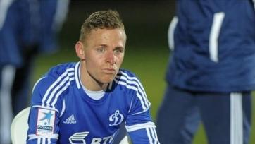 Джуджак сменит «Динамо» на «Бешикташ»