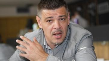 Вице-президент Футбольного Союза Сербии возмущен решением CAS