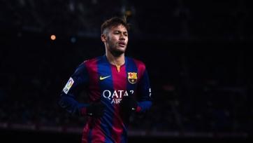 Неймар обойдется «Барселоне» в 220 миллионов евро?