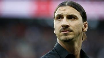 Роберто Манчини: «Вероятный приход Ибрагимовича может вернуть «Милан» в борьбу за «скудетто»