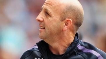 Маккалистер вошел в тренерский штаб «Ливерпуля»