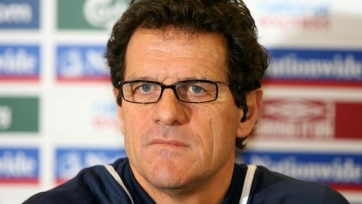 Sky Sports Italia: «В среду Капелло покинет пост наставника сборной России»