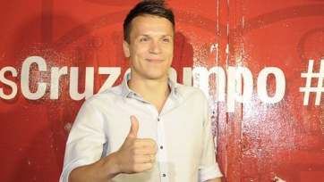 Олег Саленко: «Коноплянка сделал лучший выбор»