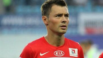 Динияр Билялетдинов может перейти в «Рубин»