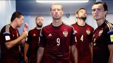 ЧМ. Пляжный футбол. Россия уступила Таити и заняла второе место в группе