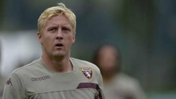 Камиль Глик передумал уходить из «Торино»