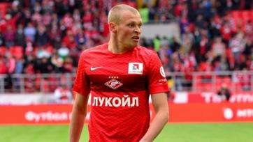Евгений Макеев и Павел Яковлев могут сыграть за «Спартак-2»