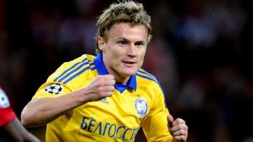 Виталий Родионов: «2:1 с «Дандолком» - ужасный счет для первого матча»
