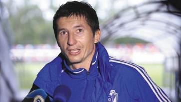 Евгений Алдонин считает, что ЦСКА нужно быть активнее на трансферном рынке